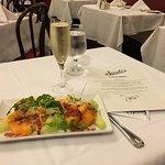 Foto di Sardi's Restaurant