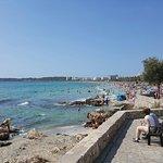 Photo of Hotel Sabina Playa