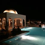 Photo of The Oberoi Sahl Hasheesh