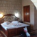 MDC Hotel Photo