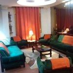 Hotel Sagarnaga Foto