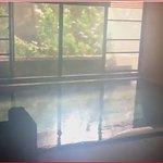 Photo of Tateshina Onsen Hotel Shinyu