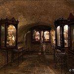 Teatro Greco-Romano Photo