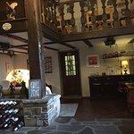Alte Weinstube ''Burg Eltz'' Foto