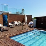 Photo de Lleo Hotel