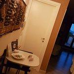 Foto de La Terrazza Sul Porto Guest House