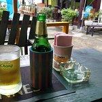 Sally O'malley's Irish Pub Foto
