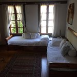 Nisanyan Evleri Hotel Foto