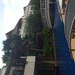 Cha-Da Beach Resort & Spa Foto