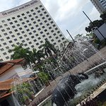 Foto de The Imperial Mae Ping Hotel