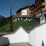 Photo of Hotel Glocknerhof