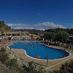 Foto de Camping Montblanc Park Capfun