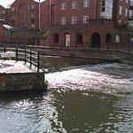 Kennet & Avon Canal Photo