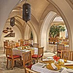 صورة فوتوغرافية لـ Omar's Café Restaurant