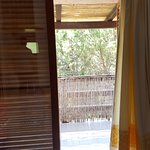 Foto de Resort & Spa Le Dune