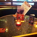 Frankie & Benny's New York Italian Restaurant & Bar - Southend-On-Sea
