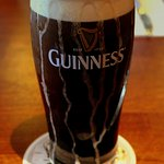 Tasty Pint Of the Black Stuff!!!!