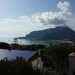 Photo of Il Glicine Bed & Breakfast Sul Golfo