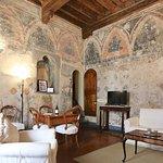 Photo of Residence Palazzo Belfiore