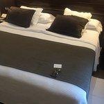 Vincci Seleccion Aleysa Hotel Boutique & Spa Foto