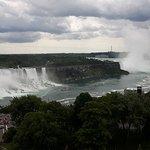 Gray Line Niagara Falls Sightseeing Tours Foto