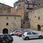 Photo of Ristorante La Rocca
