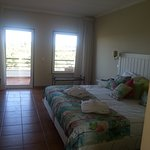 Hotel Rural Quinta do Marco Foto