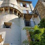 La demeure du Chateau