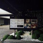 Photo de Zouk Motel