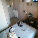 Photo de Atipik Hotel Alexandra