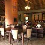 Shishangeni Private Lodge Foto