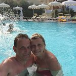 Luxor & Cairo Wellness Hotel Foto