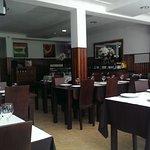 Restaurante Marques