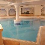 Photo of Activehotel Diana