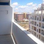 Photo of Rosamar 1 Aparthotel