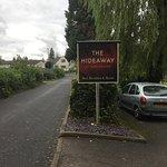 Photo de The Hideaway At Windermere