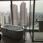 Photo de InterContinental Fuzhou