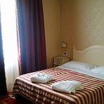 Hotel Terme Helvetia Foto