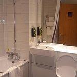 Foto de Premier Inn Arundel Hotel