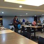 Photo of Amaris Hotel Thamrin City