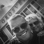 Foto di Grosvenor Hotel Torquay