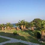 Photo de Atlantica Porto Bello Beach