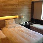 Photo of Akasaka Excel Hotel Tokyu