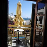 Photo de Hotel Proteas