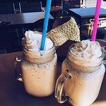 Photo of Motley Coffee Sweet