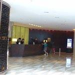 Photo of Minshan Hotel