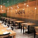 Wagaya Restaurante