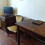 Photo of Borgo Gallinaio