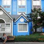 Foto di Microtel Inn & Suites by Wyndham Baguio