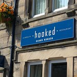 Welcome to Hooked